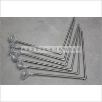 Die Casting Thermocouple