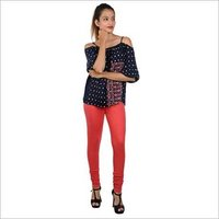 Leggings Churidars
