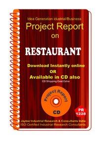 Small Hotel (Motel) establishment Project Report ebook