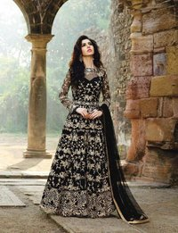 Bela 1602-1610 heavy bridal collection salwar suits catalog