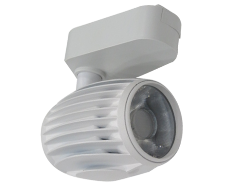 Track Light 30W White