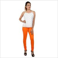 Designer Churidar Leggings