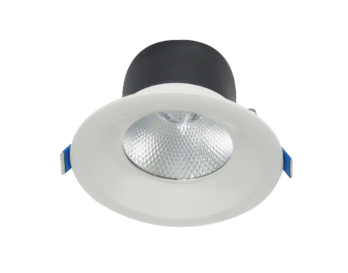 Explore Down Light CoB 15W to 20W