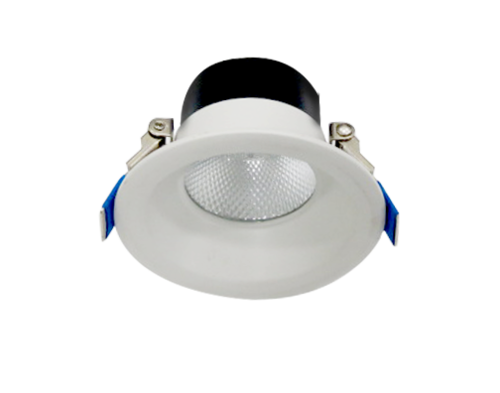 Explore Down Light CoB 7W to 10W