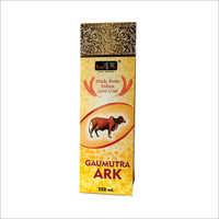 Gaumutra Ark