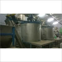 Pet Bottle Recycling Machinery