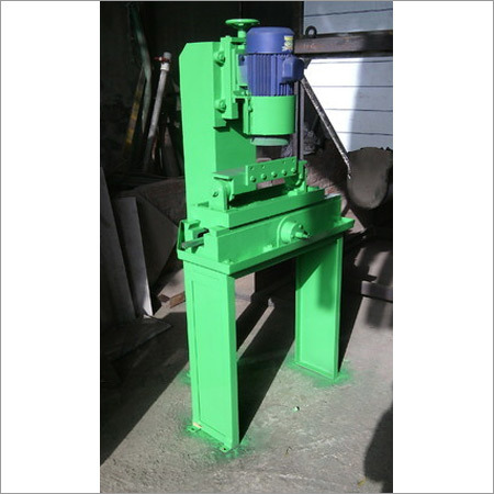 Grinder Blade Sharpner Machine