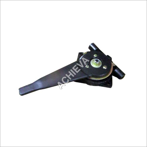 Hand Throttle Accelerator Lever