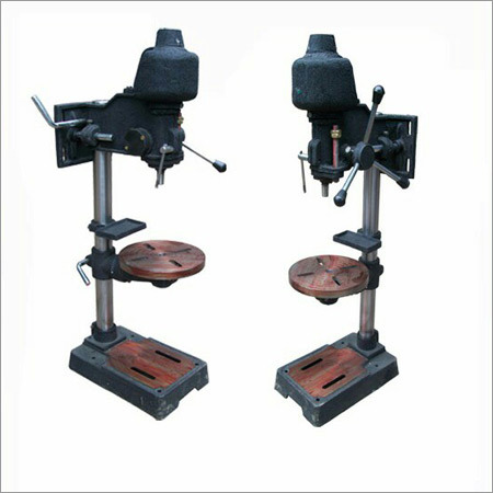 Footwear Designing Machine
