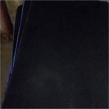 Footwear Sole Sheet