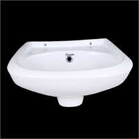 Commercial Wash Basin