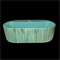 Premium Quality Designer Wash Basin