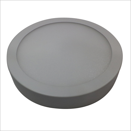 LED 15 Round Surface Light