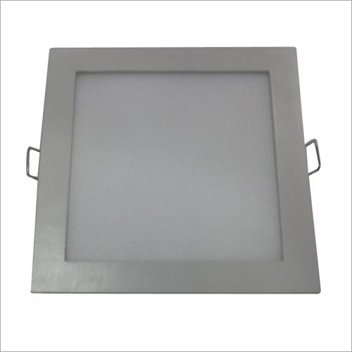 LED 15w Square Panel Light