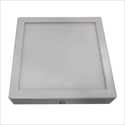 LED 15 W Surface Light
