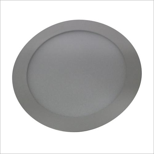LED 22w Round Panel Light