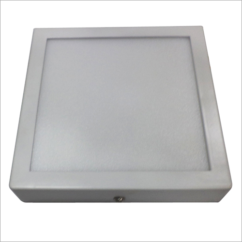 LED 22 W Surface Light