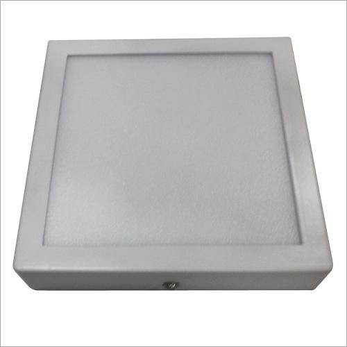 LED Surface / Panel Light