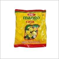Mango Raja Candy