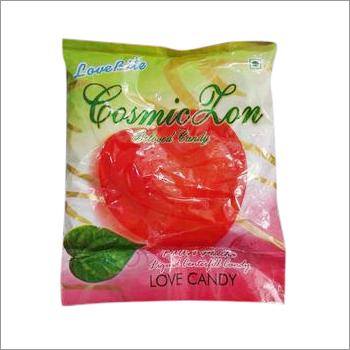 Paan Meetha Ligind Centerfill Candy