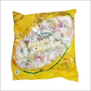 Sweets Chaska Candy