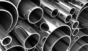 Hose Pipe & Hydraulic Pipe