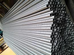 Hydraulic Seamless