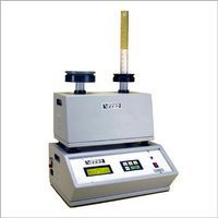 Tablet Testing Equipment