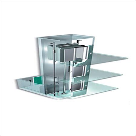 Elevator Lifts