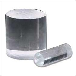 Acrylic Rods & Tubes