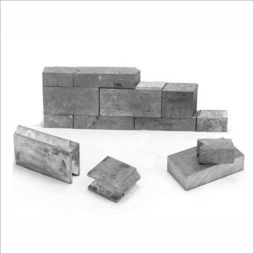 Pure Lead Brick
