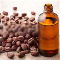 Organic Cold Pressed Jojoba Oil