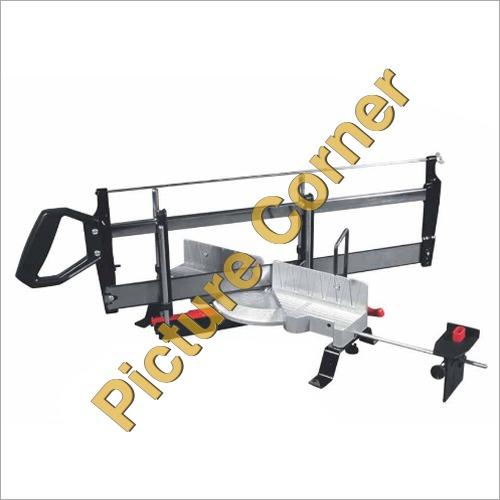 Nobex Frame Cutting Machine