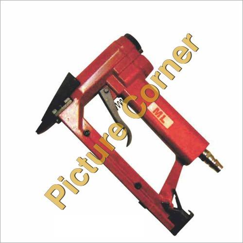 Compressor Gun