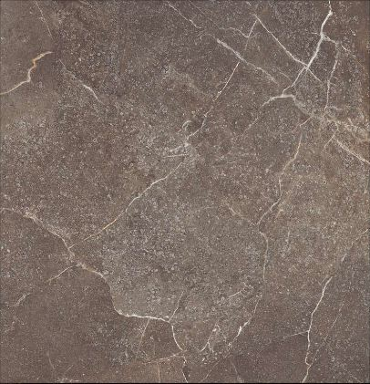 Regular Gloss Vitrified Tiles