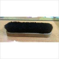 Wooden Polishing Brush