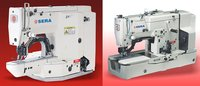 Surgical Belt Stitching Machine