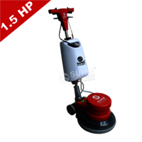 Floor Polishing Machine