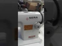 Chawal Taka Sewing Machine