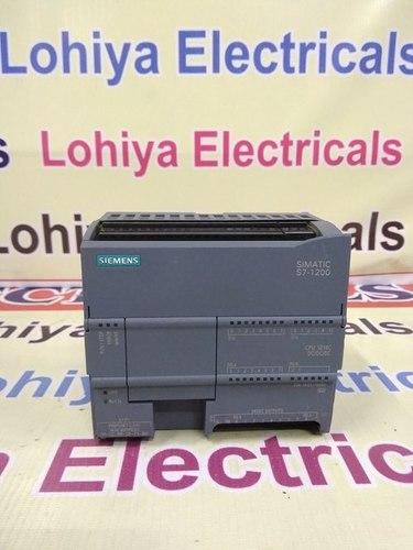 SIEMENS S7 1200C CPU 6ES7 214-1HE30-0XB0