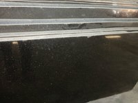 Black Galaxy Granite Tiles & Slabs
