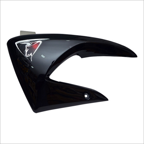 Bike Head Visor