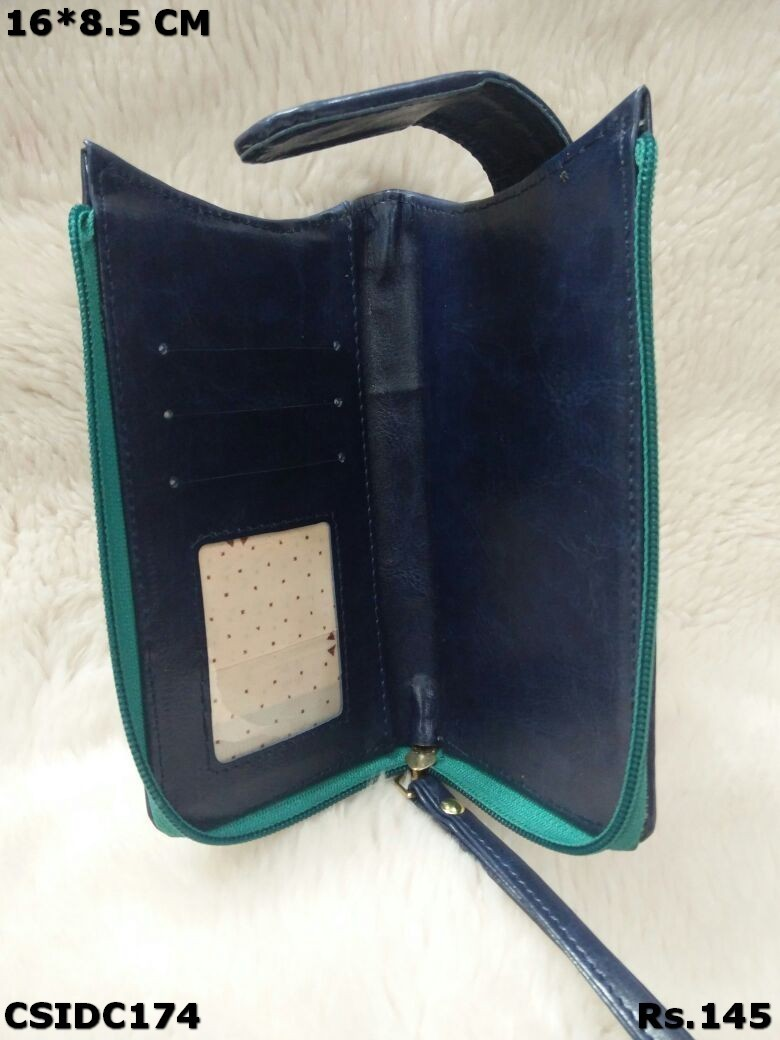beautiful Mobile pouch