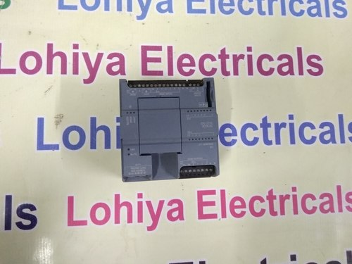 SIEMENS S7 1211C CPU 6ES7 211-1AD30-0XB0