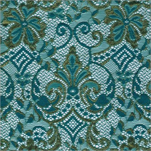 Nonwoven Spunlace Fabric