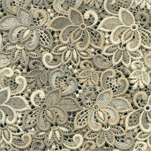 Woven Spunlace Fabric
