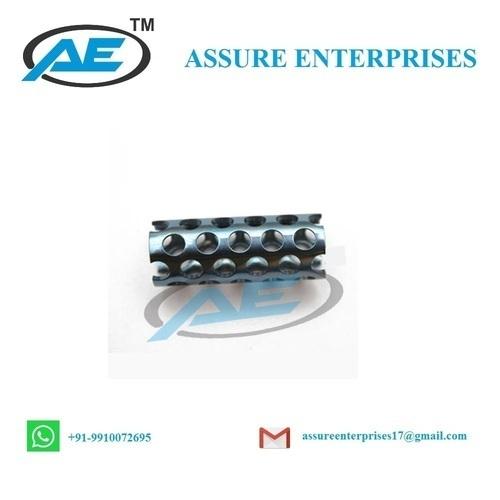 Assure Enterprises ECO Cage