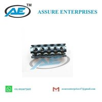 Assure Enterprises ECO Cage