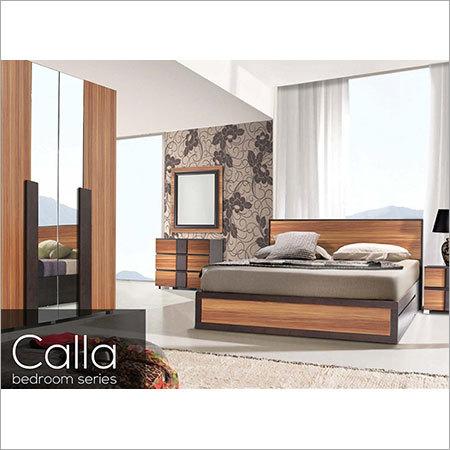 Calla Bedroom Sets