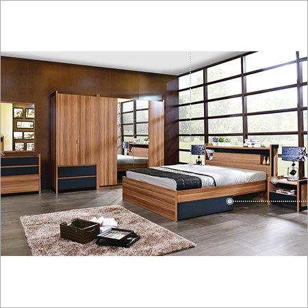 Jasmine Bedroom sets